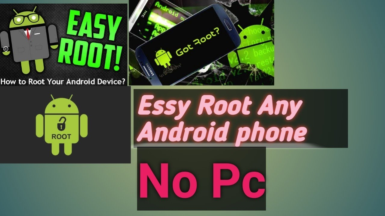 How to root huawei honor 3c lite  Without pc