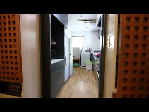 Tokyo Living Corporation - Guest House