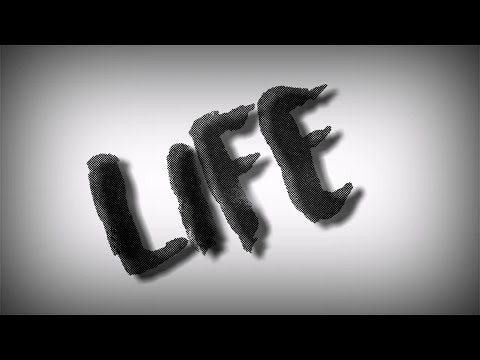 Reality Of Life | Whatsapp Status Video | 30 Seconds | Life