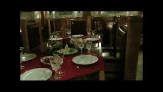 Ресторан Эскалибур в Санкт-Петербурге(Ресторан Эскалибур в Санкт-Петербурге. Секейроса 1., 2012-03-01T20:33:56.000Z)