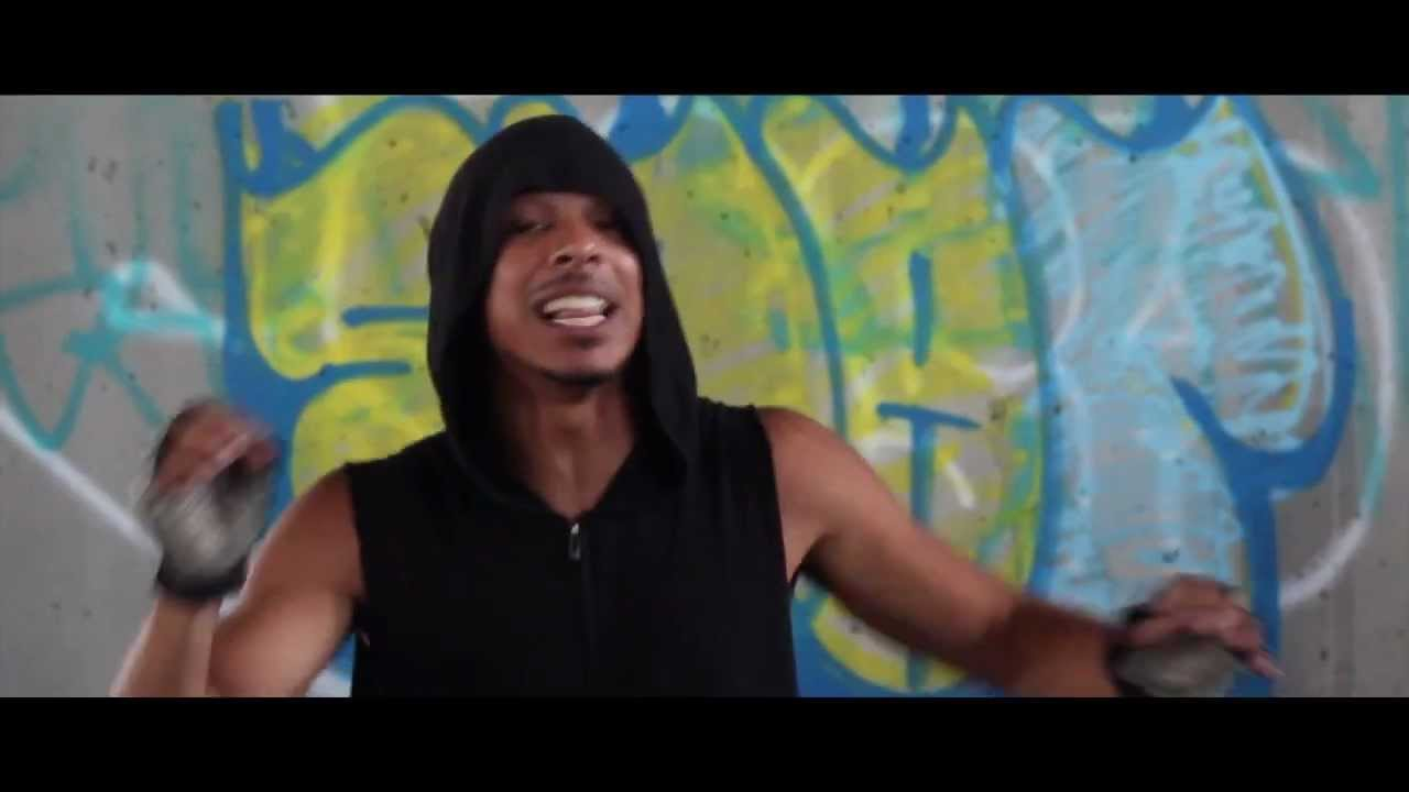 "Passionate MC - ""Jarimiah Ford"" (E-Dash Diss)"