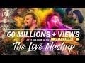 Download The Love Mashup   Atif Aslam & Arijit Singh 2018