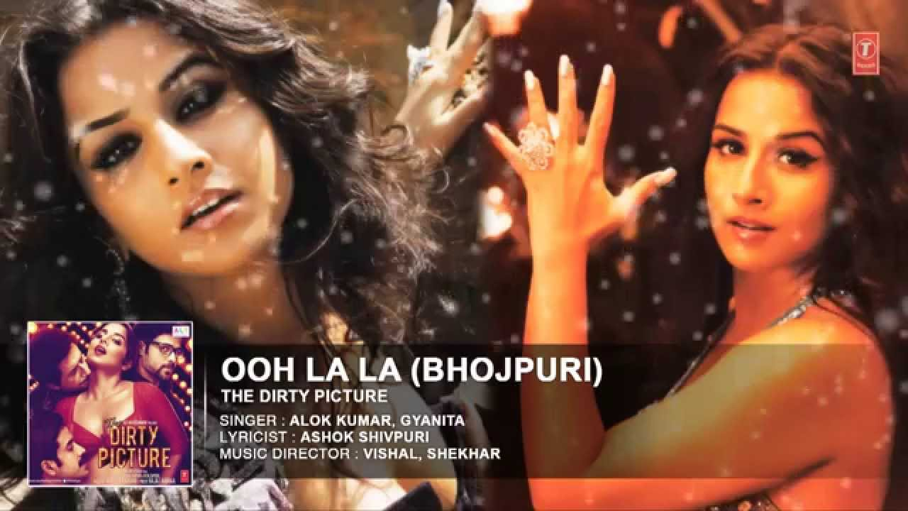 Indian Bhojpuri Webseries Litti Chokha Trailer Fliz Movies