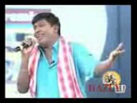 vadivel sing tamil islamic song must watch