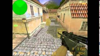 [NÁVOD] Counter Strike 1.6 - Fast ZOOM ╚╣║×VPCitron×║╚╣