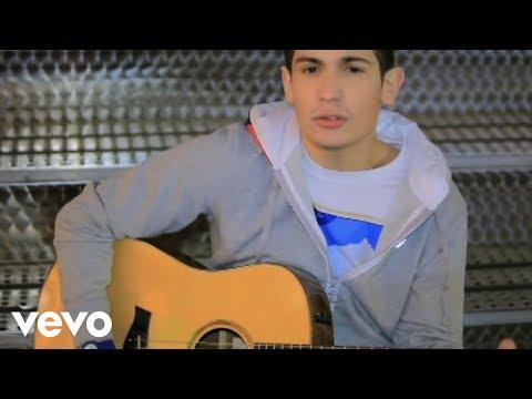 Pierdavide Carone - Di notte (Videoclip)