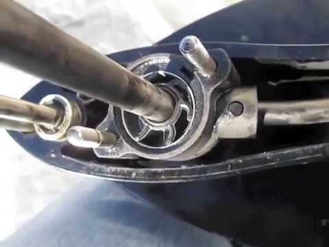 Watch on engine cooling diagram