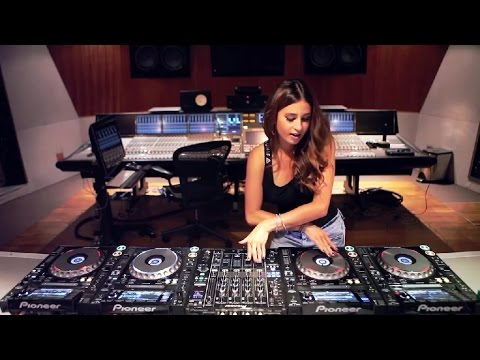 Best trance music 2016  Dj Shadow progressive trance remix