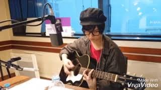 斉藤壮馬 - C