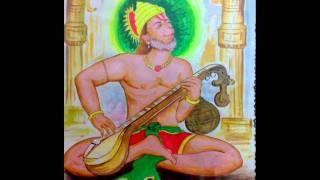Shri Hanuman Chalisa by Ajay Yagnik Ji