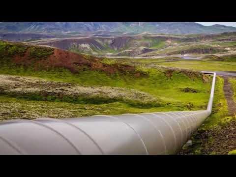 ВС Армении нацелились на стратегический нефтепровод Баку Новороссийск