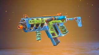 the-new-overpowered-r-99-skin-is-pay-to-win-so-i-bought-it-apex-legends