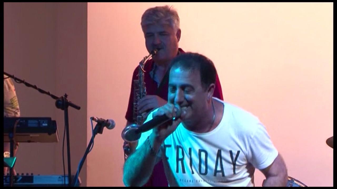 Фархад Бакинский - Концерт 2017