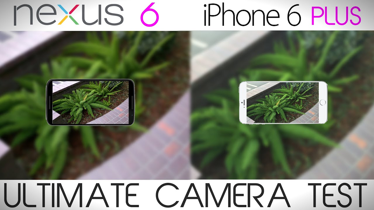 Camara Frontal Iphone  Plus