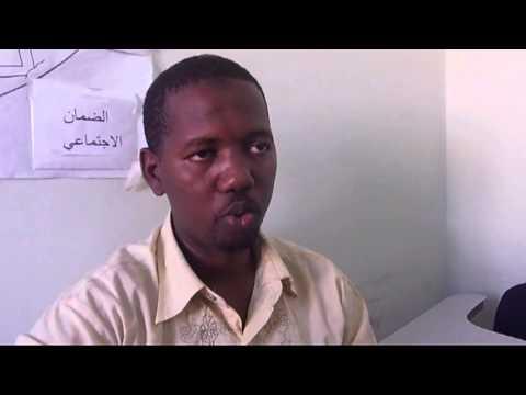 Nouvelle Victime de la répression policière à Tanger: un migrant sénégalais décédé le 10-10-2013