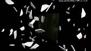 Видио клип про валков из фильма сумерки