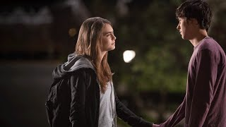 Paper Towns | Official Trailer 2 NL/FR | HD