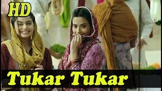 Tukar Tukar HD with Jhankar  HQ   Masoom   Kumar Sanu and Purnima