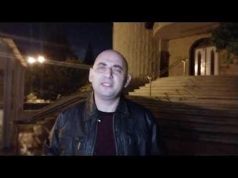 Барух Ливиев: Что общего между А.Либерманом(НДИ) и А.Тиби(ТААЛЬ)