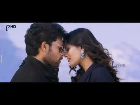 sun-meri-shehzadi-main-tera-shehzada-|-romantic-crush-love-story-|-sad-songs-|saaton-janam-main-tere