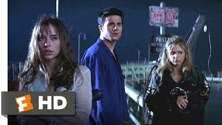 Download Video I Know What You Did Last Summer (3/10) Movie CLIP - We Take This To Our Grave (1997) HD MP3 3GP MP4