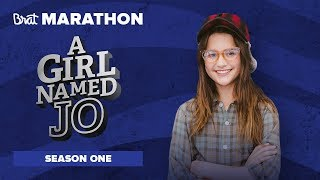 A GIRL NAMED JO | Season 1 | Marathon