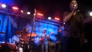 JJ Grey & Mofro and Marc Broussard - Ol