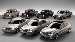 Автомобили.Телеэнцеклопедия.