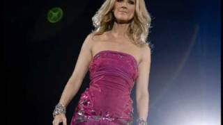 Celine Dion and René Simard - Quand On S