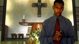 IURD Ex Pastor da Universal fala sobre buceta -