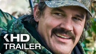 THE LEGACY OF A WHITETAIL DEER HUNTER Trailer (2018) Netflix