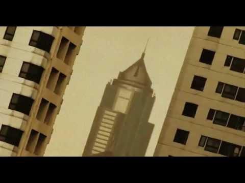 Клип Катя Самбука - Я королева