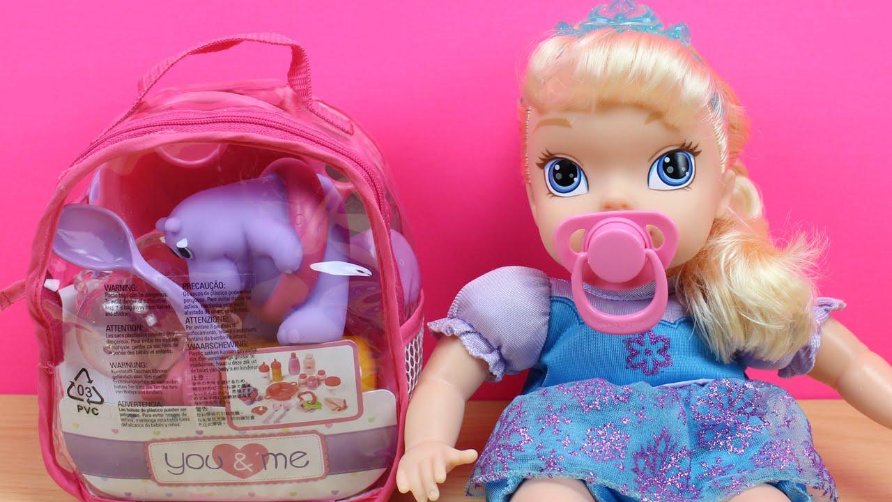 Juguetes para beb s accesorios para la comida y el ba o - Juguetes bano bebe ...