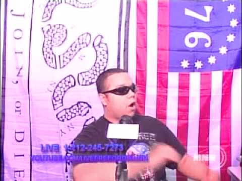 AIDS CURE FOUND!!! LIVE FREE OR DIE!!! MARCH 24TH, 2012.  ALTERNATIVE NEWS MEDIA!!!