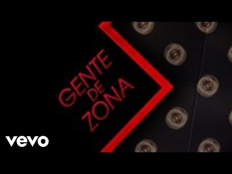 Gente De Zona – Yo quiero (Official Lyric Video) ft. Pitbull