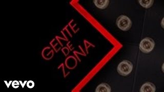 Gente De Zona - Yo quiero (Official Lyric Video) ft. Pitbull