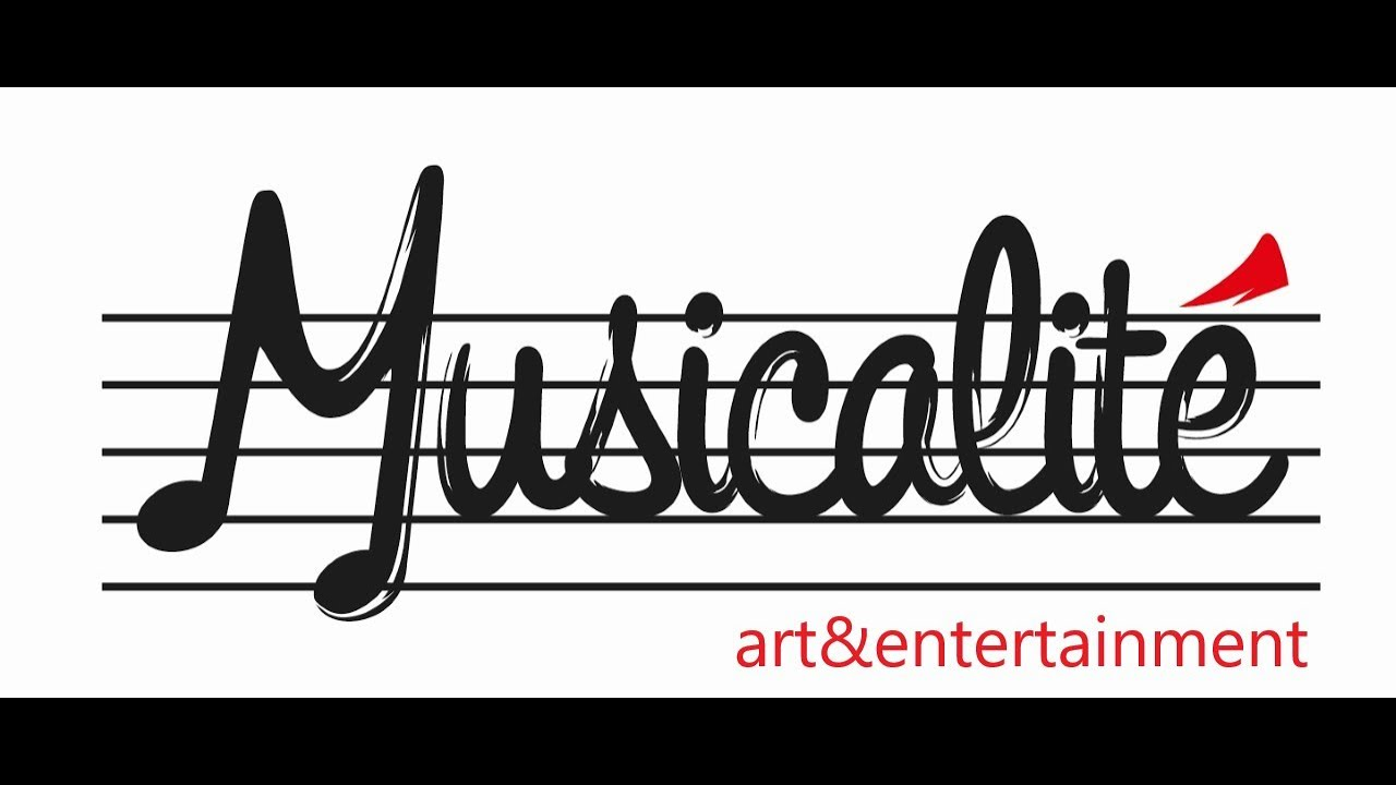 Musicalité Art&Entertainment