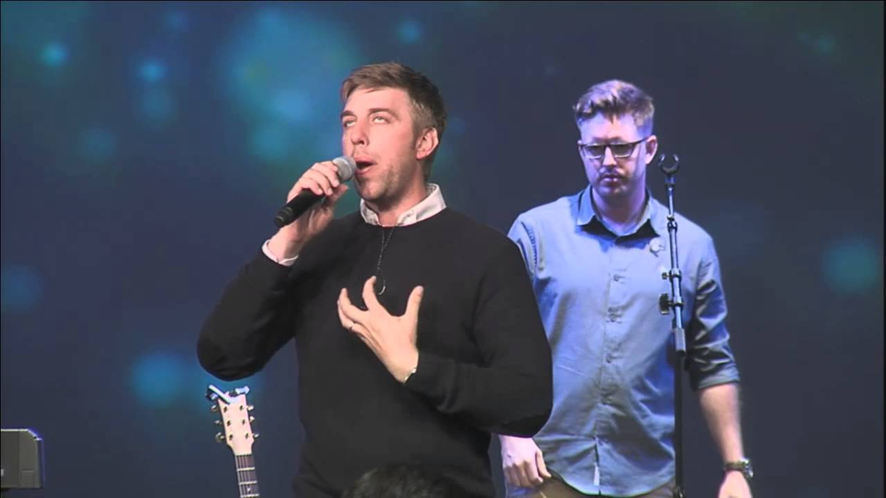 Download CityHill Church & OCC Worship Night Featuring Bethany Worship