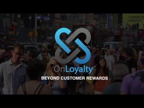 Fusion RMS & Onloyalty Systems Combine