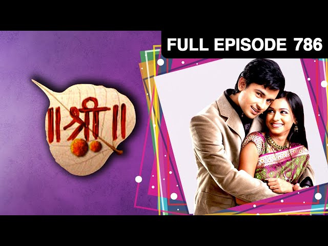Saat phere - Episode 786 Travel Video