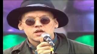 R.E.M. - Driver 8 1985