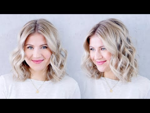 HOW TO: PERFECT CURLS! | Milabu