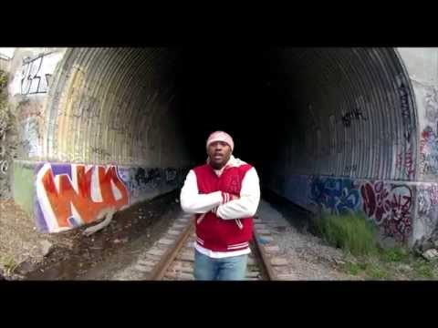 Clif Soulo - Live from Planet Asia [Official Music Video]