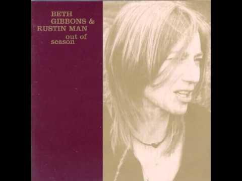 Beth Gibbons & Rustin Man - Show