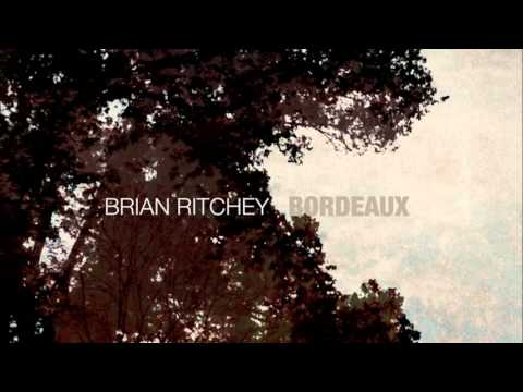 Brian Ritchey- Hello Lonely Friends