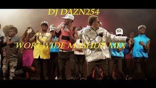 worldwide-mashup-mix-dj-dazn254-ft-nyandus-khali-cartel-3-chapa-gasolina-jambe-an-riddim