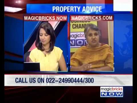 FAQ: Is North Bangalore a good investment bet? - Property Hotline