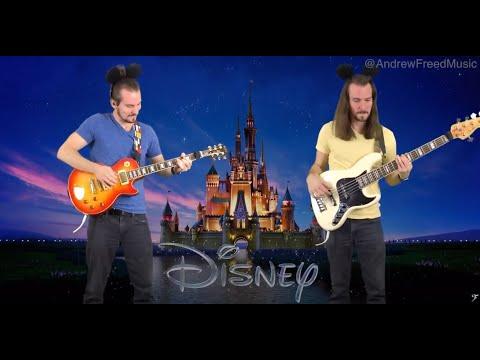 top-10-disney-songs-(rock-medley)