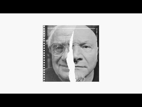 Zbigniew Działa śpiewa