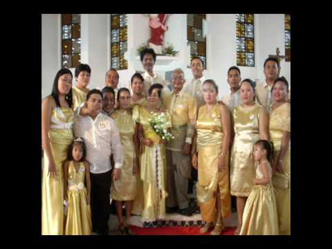 Wedding Dresses 50th Wedding Anniversary Dresses For Family